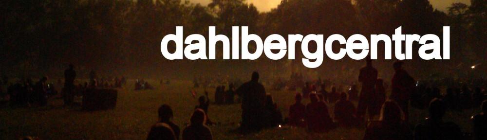 dahlbergcentral